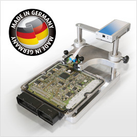 Chiptuning, performance software - What we offer?